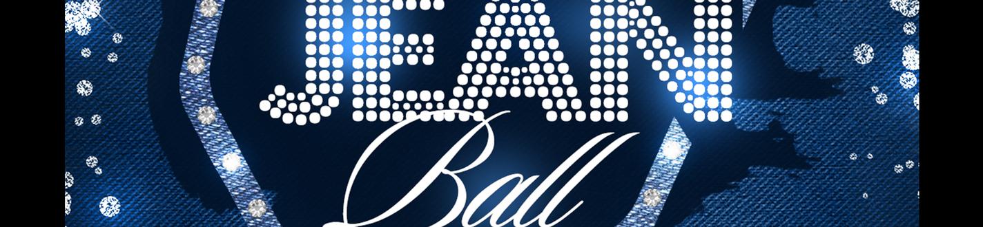 Blue Jean Ball 2019